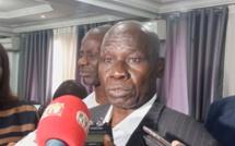 Processus électoral : Les Professeurs Alioune Sall et Babacar Kanté proposés par les Non-alignés pour conduire les concertations