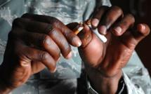 Le Ministère de la Santé confirme le rapport de Public Eye: Le scandale de Philip Morris est une réalité