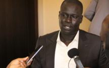 Basket Sénégalais : Le président de la NBA Afrique, Amadou Gallo Fall, exhorte à plus de professionnalisme