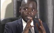 Prétendue affaire de détournement de deniers publics : Le forum du justiciable invite Ousmane Sonko