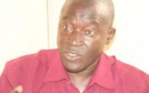 Réélu secrétaire général du Sutsas: Mballo Dia Thiam contesté