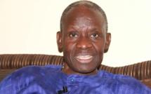 Hommage à Abdoulaye DIAW : Un self-made-man au parcours impressionnant.