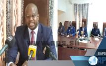 Mort du jeune Amadou Lamine Koïta : le Procureur de Fatick annonce l'ouverture d'une information judiciaire