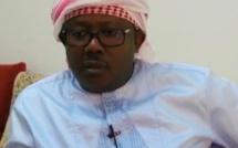 Guinée Bissau / Umaro Sissako Embalò réagit : « Je demande à l'ensemble de mes compatriotes de garder leur sérénité... »
