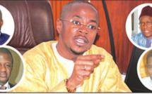 RAPPORT COUR DES COMPTES : Abdou Mbow aux épinglés : «Démissionnez au lieu de…»