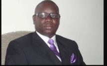 « Macky Sall rend à notre diplomatie sa vitalité et ses lettres de noblesse » (Macky 2012)