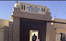 Liberté conditionnelle pour deux condamnés pour terrorisme : Latyr Niang et Saliou Ndiaye retrouvent les leurs.