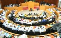 Macky saisit L'Assemblée pour prolonger le couvre-feu