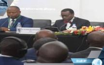 La BAD à la rescousse des pays africains dans leur lutte contre le coronavirus