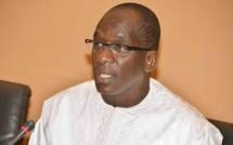 Le grand cri de désespoir du ministre Abdoulaye Diouf Sarr pour sauver Dakar de la Covid-19