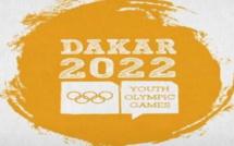 JOJ Dakar 2022, et si on en parlait ?