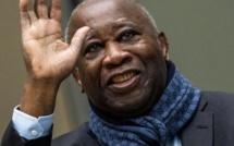 CPI: la demande de retour en Côte d'Ivoire de Laurent Gbagbo toujours à l'étude