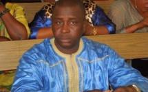 Tambacounda : La bande à Idrissa Sow « Peul Bou Nice » condamné aux travaux forcés à perpétuité