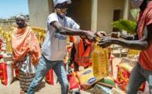 """Mamadou Diallo Tekki accuse Macky Sall """"de n'avoir pas osé le confinement général"""""""
