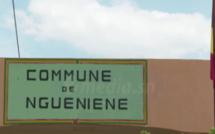 Après Ndengler, 250 ha cédés à une société espagnole à Nguéniène