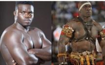 Lutte : L'affiche Gouy-Gui - Reug-Reug ficelée par Sénégal Entertainment.