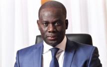 Grand Parti : Malick Gakou mobilise ses troupes et parle de l'urgence de la mise en œuvre des recommandations du dialogue politique.