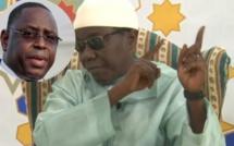 Mariages homosexuels récurrents: le message de Serigne Habib Sy Dabakh à Macky Sall