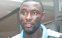 Eliminatoires de l'Afrobasket 2021 : Boniface Ndong ratisse large pour sa première liste