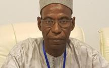 Pénurie d'eau à Dakar : « Le taux de croissance urbaine est beaucoup plus élevé que la demande » (Amadou Hama Maïga, Pdt GWP-AO