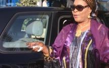 Affaire des produits phytosanitaires : Les lourdes charges retenues contre Aïda Ndiongue