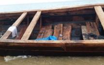 Maladie mystérieuse : Thiaroye Sur Mer vit la peur au ventre et se rue vers les bouchers