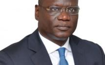 """Dr Abdourahmane Diouf : """"Les gens ont une vision patrimoniale du parti politique"""""""