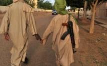 Le Sénégal extrade un jihadiste vers l'Allemagne