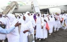 Hajj 2021: Les autorités sanitaires saoudiennes continuent d'évaluer les conditions de sa tenue