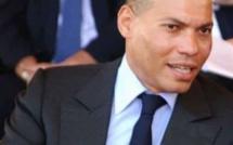 """""""Pandora Papers"""" : Des proches de Karim Wade (les frères Bourgi et Mamadou Pouye) épinglés"""