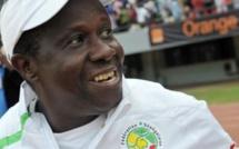 Décès de Joseph Koto : L'élogieux parcours du « Boud'Chou » de la Vieille Dame