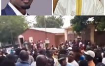 Ousmane Sonko : les dérives permanentes de l'Agathon de Ziguinchor